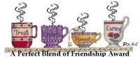 [coffee[1][1]_jpgfriendship[1].jpg]